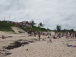 Coolest bar been to by boat-hoonymoon-abacos-278.1.jpg