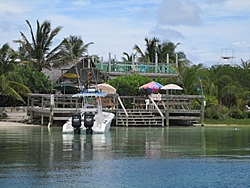 Coolest bar been to by boat-hoonymoon-abacos-137.1.jpg