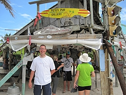 Coolest bar been to by boat-hoonymoon-abacos-143.1.jpg