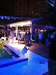 FPC KW Party pics from shooters....-fpc-party-10.jpg