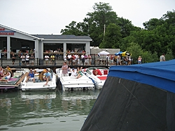 Coolest bar been to by boat-7-4-2009-cleveland-kellysisland-147.1.jpg
