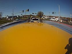 hauling boat to mti video-yellow3.jpg