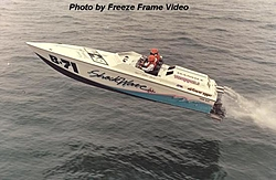 OLD RACE BOATS - Where are they now?-mirage%2520shock.jpg