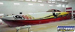 Your favorite OSO boat (other than your own)-1478lickthis6.jpg