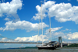 Need a yard with a 100T lift between NYC and AC-voyager.jpg