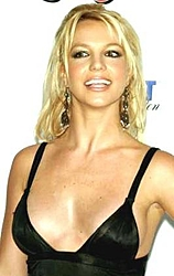 Britney: fake or not ???-britney.jpg