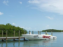 Your favorite OSO boat (other than your own)-oso14.jpg