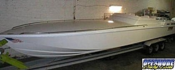 Your favorite OSO boat (other than your own)-14jj4-med.jpg