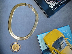 Who wants one-gold-piece-001.jpg