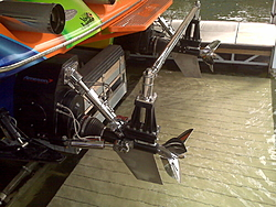 why doesnt most cats have trim tabs?-img00061.jpg