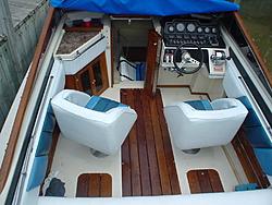 Old boats-dsc00204.jpg