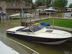 Old boats-dsc00206.jpg