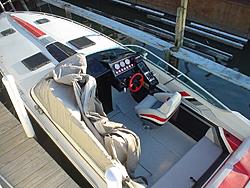Old boats-dsc02709.jpg