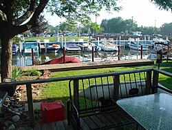 Old boats-dsc03283.jpg