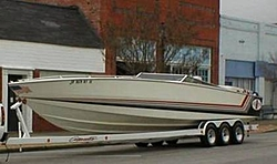 Your favorite OSO boat (other than your own)-1cig2.jpg