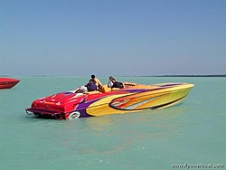 Your favorite OSO boat (other than your own)-boat.jpg