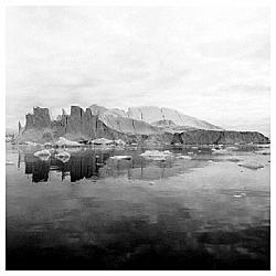 1st. Time to LOTO Jun 15-iceberg2%5B1%5D.jpg