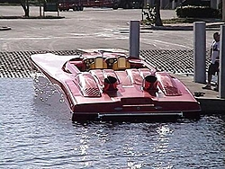 Your favorite OSO boat (other than your own)-nortech-50.jpg