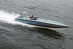 Your favorite OSO boat (other than your own)-scarab2small.jpg