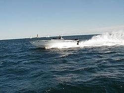 24' Cigarette Fire Fox vs 24' Banana Boat-trimmed-up.jpg