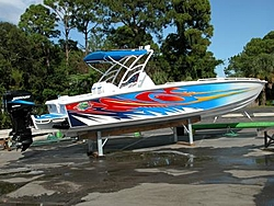 Your favorite OSO boat (other than your own)-36-concept-rack-2.jpg