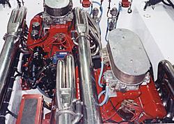 My new Larry Smith 38-aluminum-engines-2.jpg