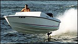 24' Cigarette Fire Fox vs 24' Banana Boat-h24rt2.jpg