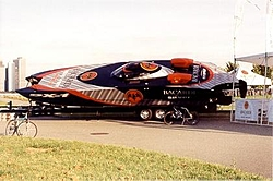 Your favorite OSO boat (other than your own)-bacardi-pit.jpg