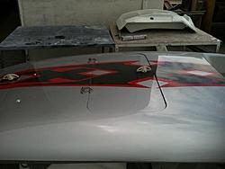 Did Shogren repaint 47 OL XXX?-img_0326.jpg