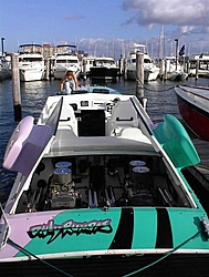 What is your Boat Named?-dsc00001.jpg