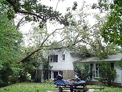 Hurricane Isabel....   The Morning After-h3.jpg