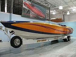 Love This Boat-ol-42.jpg