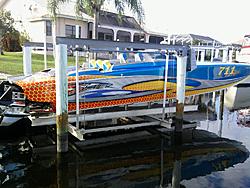 skater thanksgiving in florida-photo0693.jpg