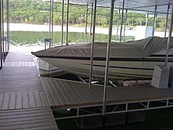 New dock:Lumberock,Azek,Trex?-picture-158.jpg