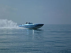 Ft. Myers Offshore (FMO) turkey weekend run - photos-p1010250.jpg