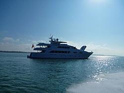 Ft. Myers Offshore (FMO) turkey weekend run - photos-p1010257.jpg