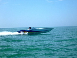 Ft. Myers Offshore (FMO) turkey weekend run - photos-p1010283.jpg