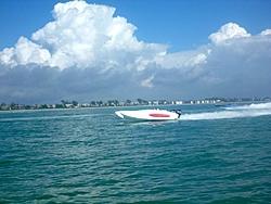 Ft. Myers Offshore (FMO) turkey weekend run - photos-p1010266.jpg
