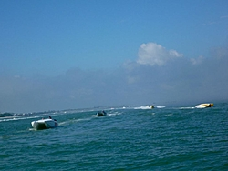 Ft. Myers Offshore (FMO) turkey weekend run - photos-p1010264.jpg