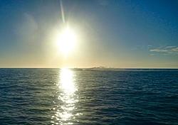 Ft. Myers Offshore (FMO) turkey weekend run - photos-p1010299.jpg