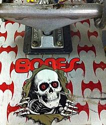Go Pro Limitations...?-bones2.jpg