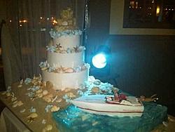 Congrats to Mr & Mrs Ryan Beckley-cake1.jpg