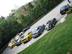 The US Supercar Tour, Drive 5 Exotics in a day-img_2482.jpg