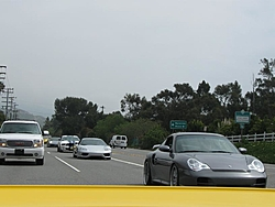 The US Supercar Tour, Drive 5 Exotics in a day-img_2467.jpg