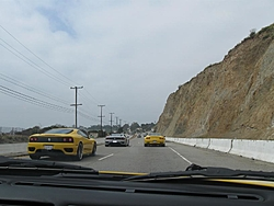 The US Supercar Tour, Drive 5 Exotics in a day-img_2464.jpg
