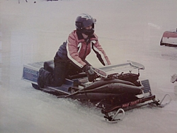For my snowmobile friends here is some acceleration-photo0729.jpg