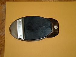 Identify this exhaust flapper-flapper2.jpg
