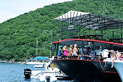 BVI's on a boat over new years, where are some good places???-img_3526.jpg