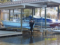 What determines which way to mount trim tabs ( straight or angled )-albury%2520and%2520blue%2520bayou%2520006123456.jpg