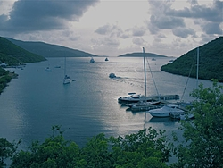 BVI's on a boat over new years, where are some good places???-dscn3055.jpg